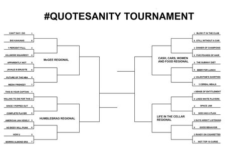 Quotsanity_medium