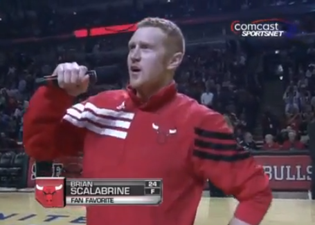 Brian-scalabrine-fan-favorite_medium