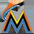 mia_medium