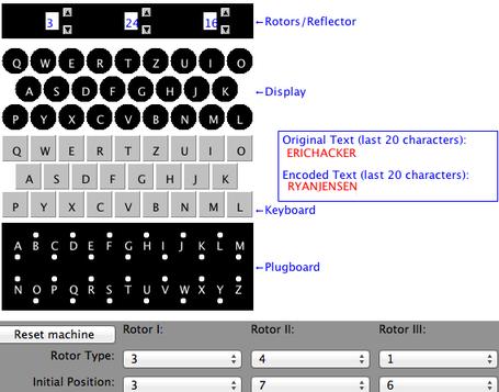 Screen_shot_2012-04-27_at_3