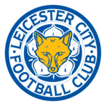Leicester_city_badge_medium