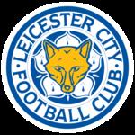 Leicester_city_badge_medium