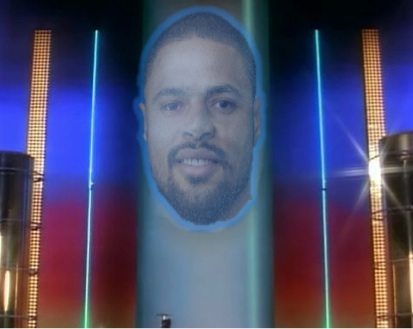 Zordon_copy_medium