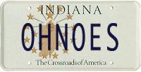 Indiana1_medium