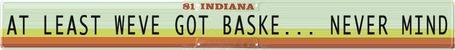 Indiana3_medium