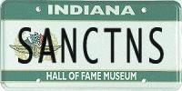 Indiana4_medium