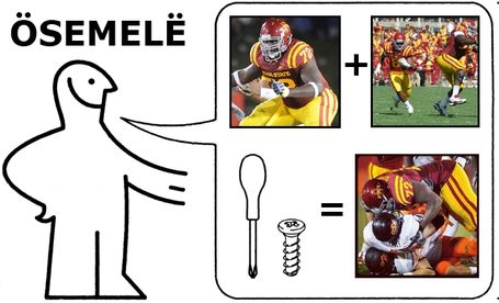 Osemele_ikea_medium