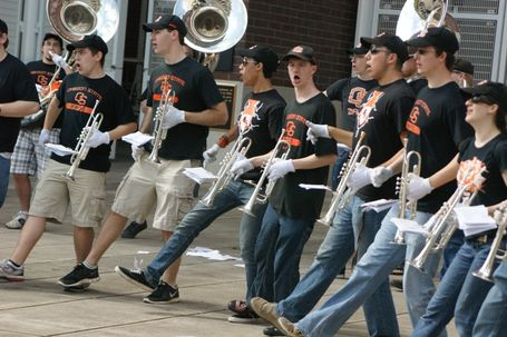 Osu_band_dsc03090_medium