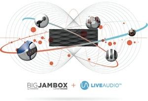 Big_jambox_liveaudio
