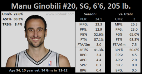 Sas_wings_manuginobili_medium