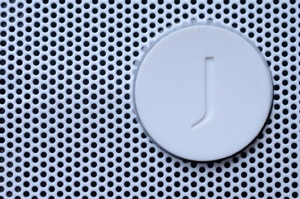 Big-jambox-jawbone-review-dsc_3931-verge-300