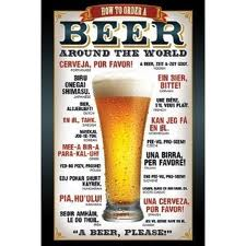 Beer_sign_6_medium