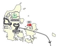 Dinamarca_medium