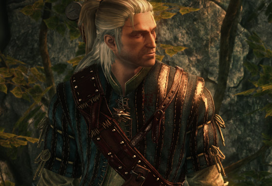 Witcher-2-review-screen-1