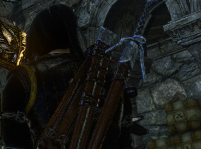 Witcher-2-review-screen_2b