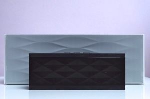 Big-jambox-jawbone-review-dsc_3916-verge-300