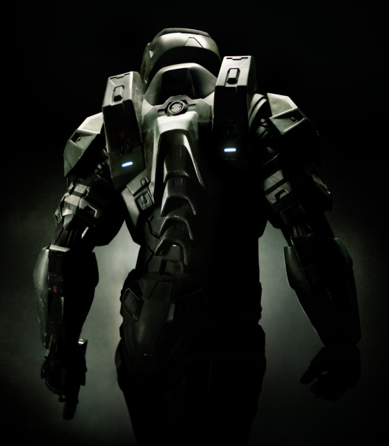 Master_chief_halo4_forward_unto_dawn-560
