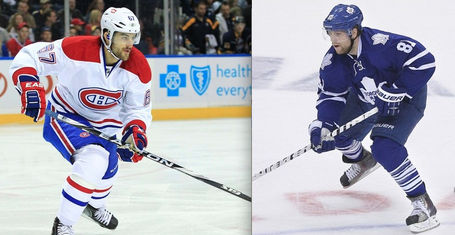 Pacioretty_vs_kessel_medium