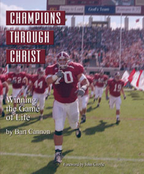 Bart_cannon_champions_through_christ_cover_medium