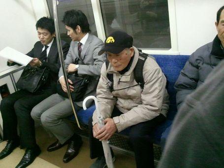 Tokyo_metro_medium