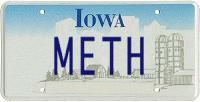 Iowa1_medium