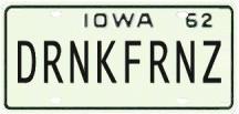 Iowa4_medium