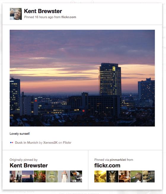 Flickr-pinterest-attribution-screen-shot