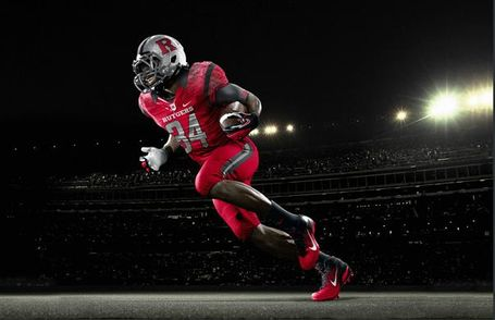 Rutgers2_medium