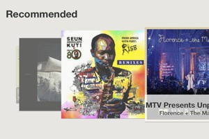 Spotify_recommended