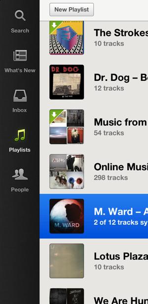 Spotify_sidebar_2