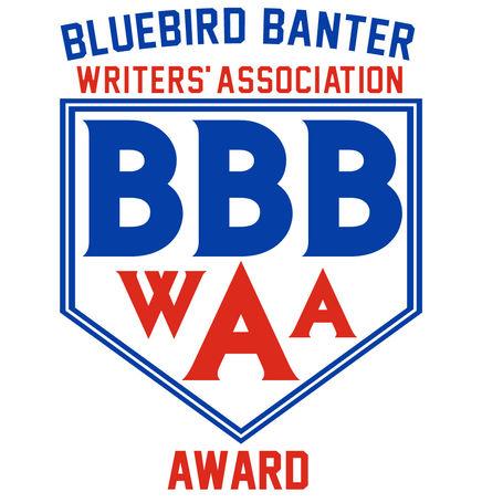 Bbbwaa_awards_medium