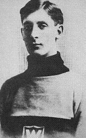 Lester_patrick_wanderers_1906_medium