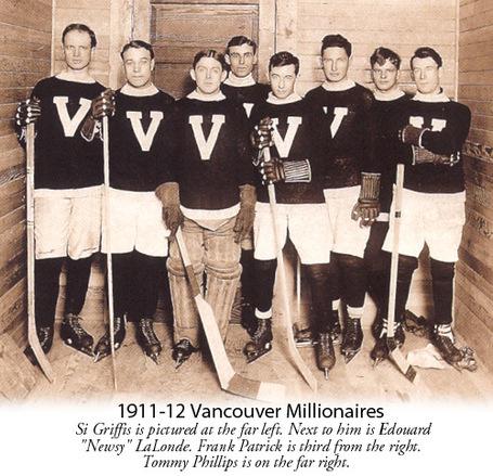 1912-13vancouver_medium