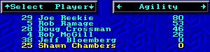 Chambers2_medium