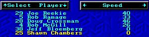 Chambers3_medium