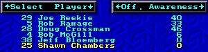 Chambers4_medium