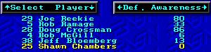 Chambers6_medium