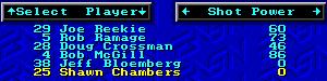 Chambers7_medium