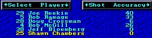 Chambers8_medium