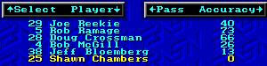Chambers9_medium