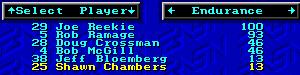 Chambers11_medium