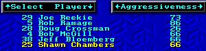 Chambers12_medium