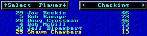 Chambers13_medium