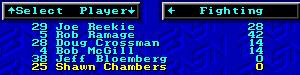 Chambers14_medium