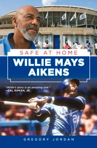 Williemaysaikens_cover-3_medium