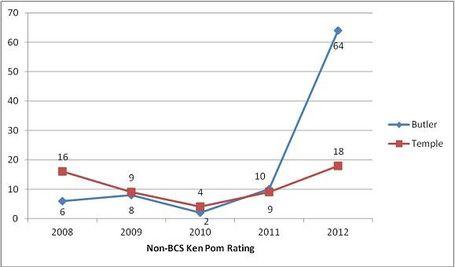 Chart1_medium