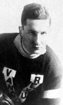 Frank Patrick Net Worth