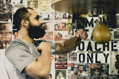 012_johny_hendricks_medium