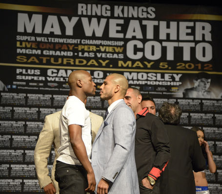 Mayweathercottofinalpc_hoganphotos1_medium