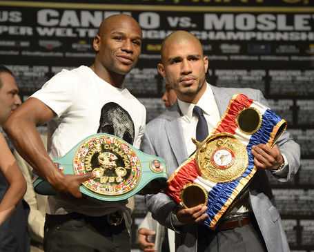 Mayweathercottofinalpc_hoganphotos3_medium